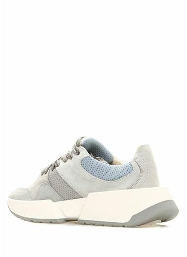 MM6 by Maison Martin Margiela Sneakers Gri